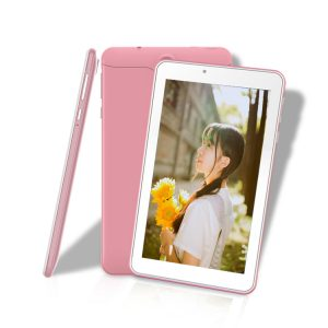 Kids Educational Learning Tablet